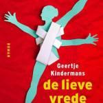 Delievevrede Kindermans